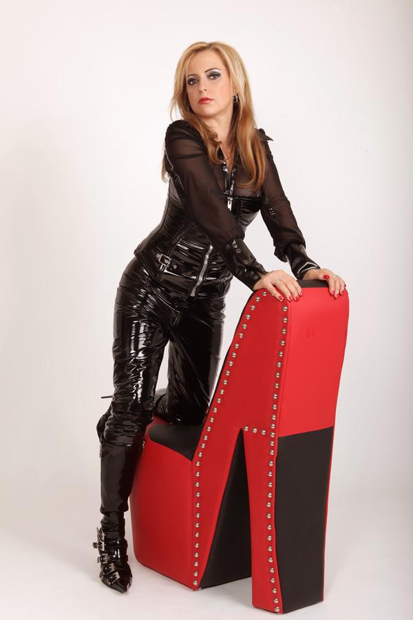 Www Lady Sonja De